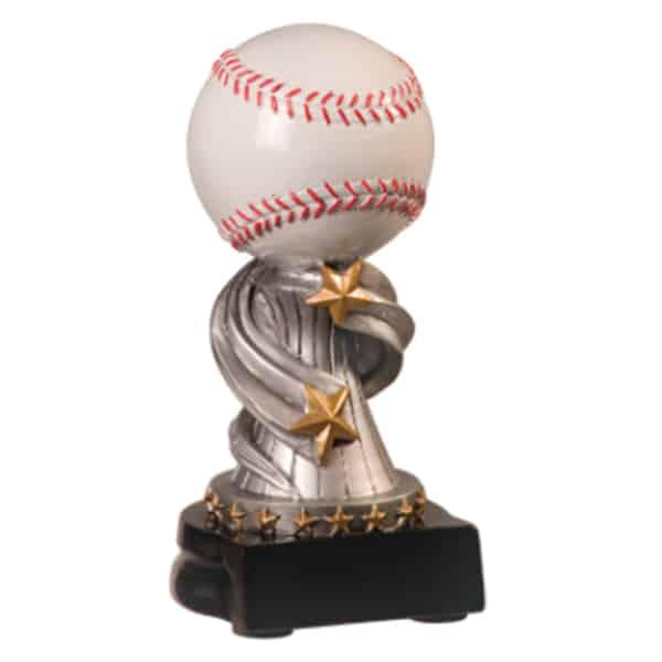 Baseball Encore Award