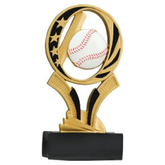 Baseball Midnite Star Award