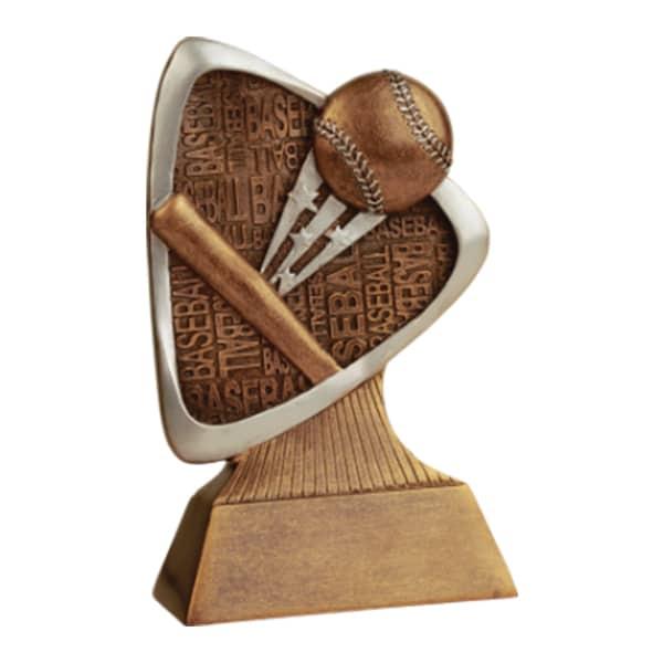 Baseball Triad Award