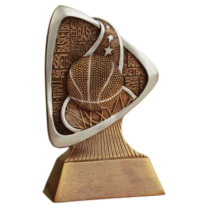 Basketball Triad Award