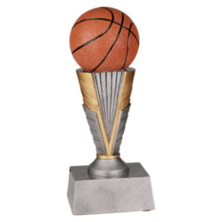 Basketball Zenith Award
