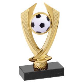 Falcon Soccer Trophy