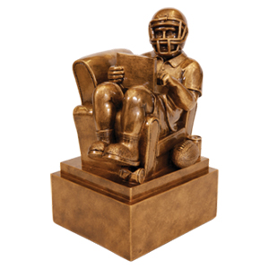 Fantasy Football Award