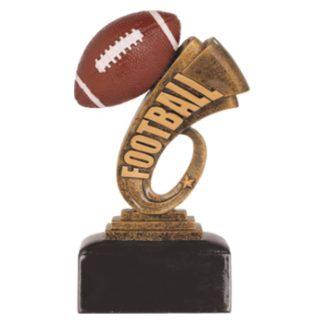 Football Headline Award