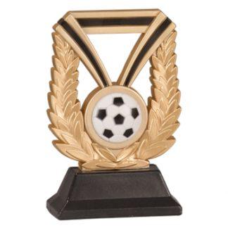 Soccer DuraResin Award