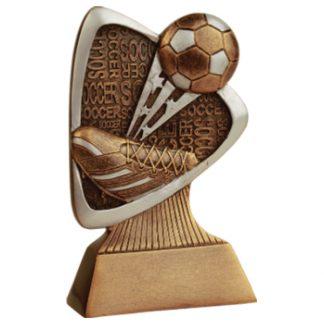 Soccer Triad Award