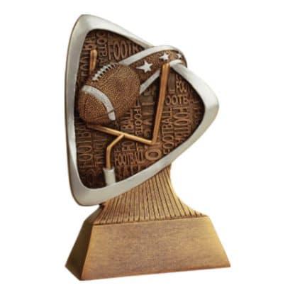 Triad Football Award