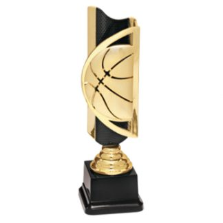 Triumph Basketball Award